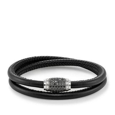 Homme Bijoux Bracelet, Accessoires Homme, Of Record, Mode Bijoux, Bijoux Style, Bracelets Meurent, Thomas, Sabo Sterling, Argent Sterling