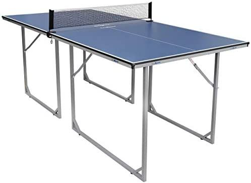 Pin By Mushegh Hakobyan On Foldable Table Tennis 152 137 In 2020 Foldable Table Outdoor Table Tennis Table Table Tennis