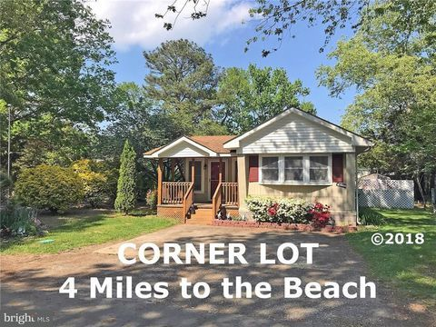 36325 E Estate Dr Unit 252 Rehoboth Beach De 19971 Rehoboth Beach Manufactured Homes For Sale Rehoboth