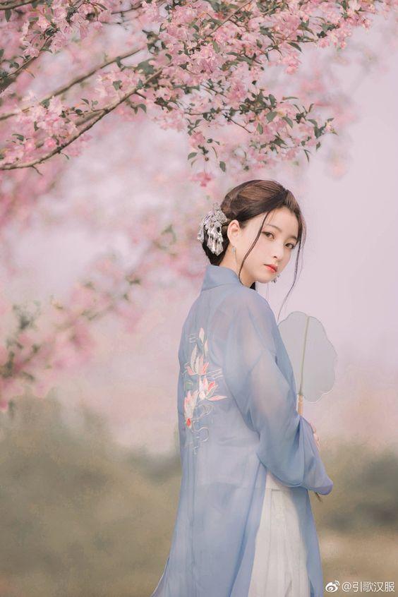 0182 – 拜托 – bàituō – Giải nghĩa, Audio, hướng dẫn viết – Sách 1099 từ ghép tiếng Trung thông dụng (Anh – Trung – Việt – Bồi)