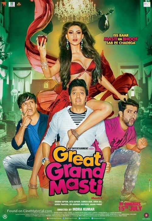 grand masti full movie download free hd