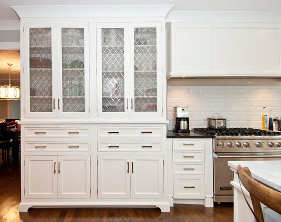 traditional-kitchen4