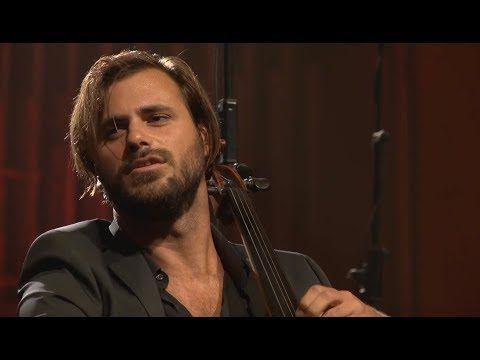 Hauser Salut D Amour Youtube Cello Music The Magicians Cello