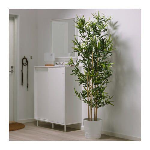 7 Best Diy Ideas Clean Artificial Plants Flower Artificial Plants Bathroom Glass Vase A Artificial Potted Plants Artificial Plants Decor Artificial Plant Wall