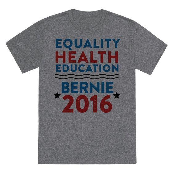 Amazon.com: Human Bernie Sanders 2016: Clothing