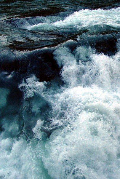 #ocean #sea #water: