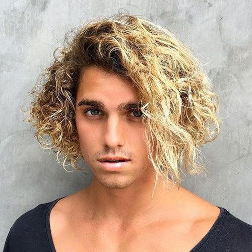 Surfer Hair For Men 21 Cool Surfer Hairstyles 2020 Guide Surfer Hair Surfer Hairstyles Surf Hair