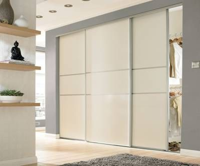 floor to ceiling closet doors sliding google search