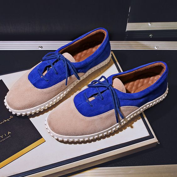 Cool Everyday Shoes
