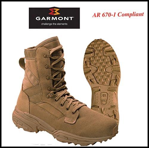Super Lightweight Garmont T8 Nfs Boots Ranger Joes Boots Garmont T8 Outdoor Outfit