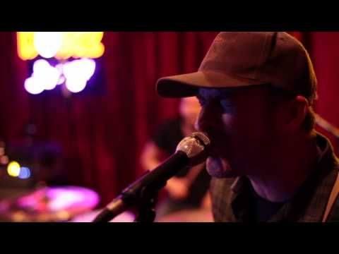 """Do512 Lounge Sessions: Monahans - """"A Memory Of God"""""""