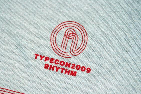 TypeCon 2009: Rhythm, Identity