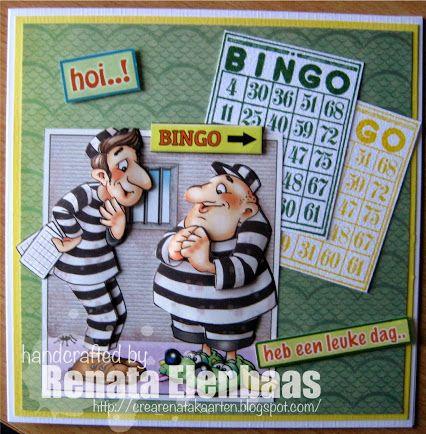 cards happy bells 2 marij rahder - Google zoeken