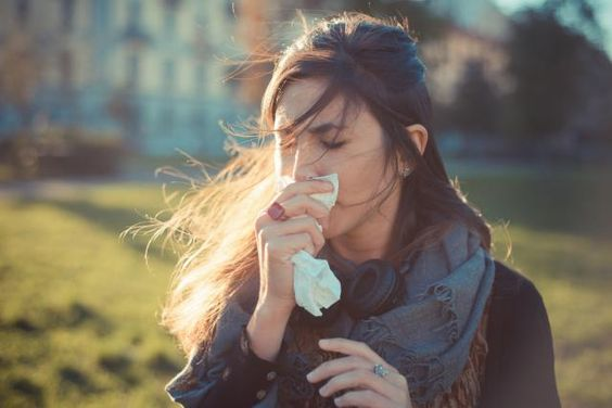 How Your Rigid Sick Leave Policy Hurts Your Business