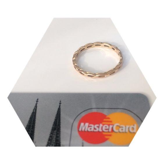 Wie sich mit Kreditkarten der Beziehungsstatus vorhersagen lässt