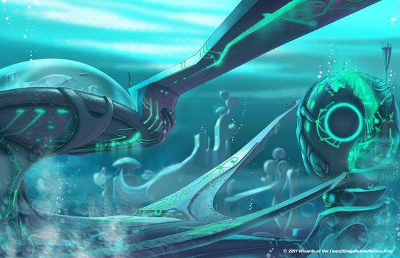 Water_Civilization_1.jpg (854×553)