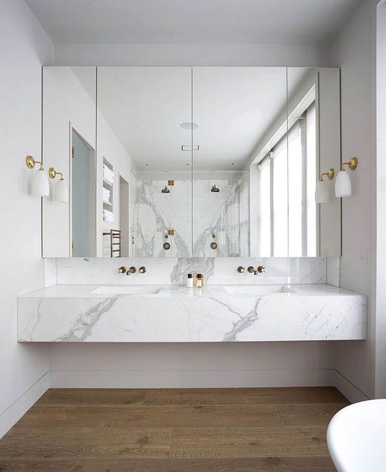 Interiors | Holland House