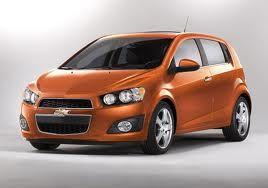 Novos donos adoram os carros mais compactos