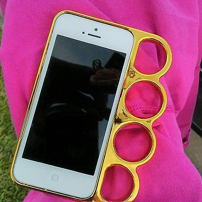 iPhone 5 Ring Case | eBay