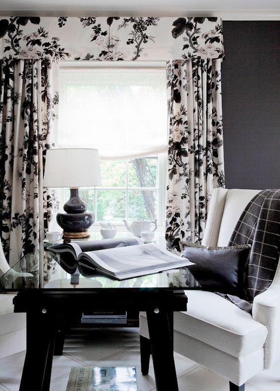 Brilliant Curtains Decor