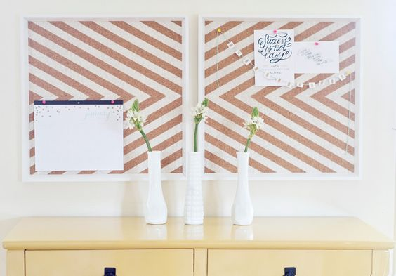 8 DIY Paint Projects to Tackle at Home