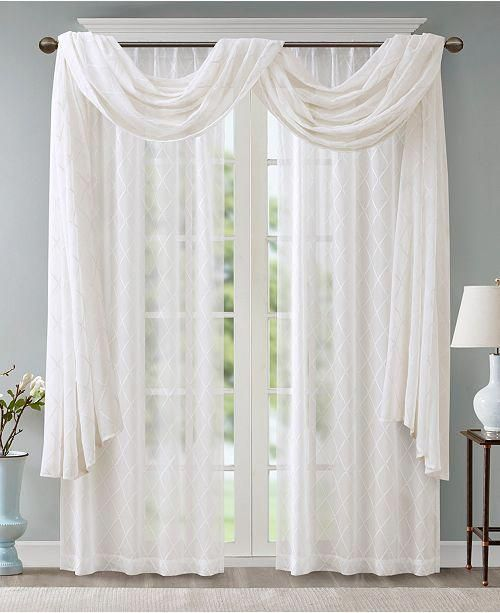 5 Tips For Cleaning Copper Naturally In 2020 Curtains Living