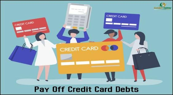 Imgur Credit Card Interest Rate Ideas Of Credit Card Interest Rate Creditcard Interestrate Pay In 2020 Payday Loans Credit Cards Debt Paying Off Credit Cards