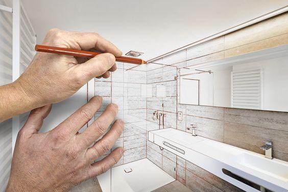 42 best Glasposter images on Pinterest - glasbilder küche spritzschutz