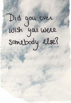 Circa Survive Quotes | white sky lyrics landscape Personal blue clouds idk circa survive ...