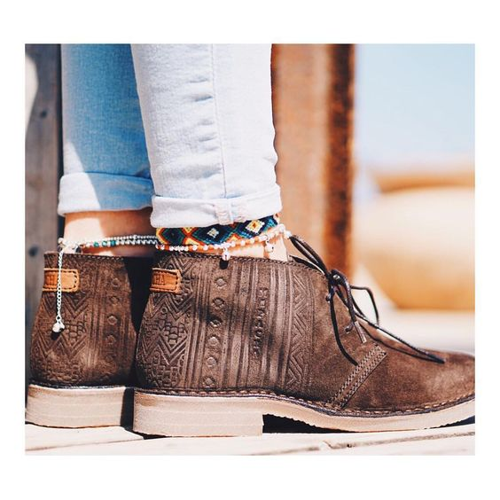 Charming Fashion Shoes