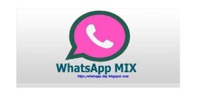 تنزيل وتحميل احدث واتساب ميكس 2020 Mlx Whatsapp تحميل وتس اب بلص اخر اصدار ضد الحظر In 2020 Incoming Call Screenshot Incoming Call Download