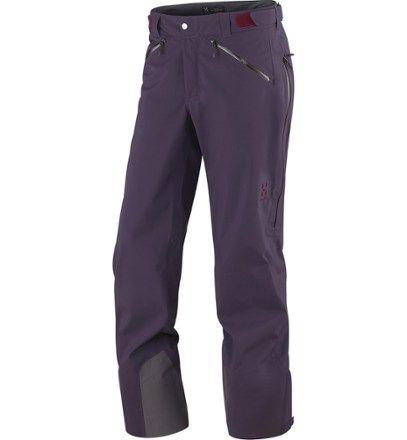 Haglofs Women's Couloir Snow Pants