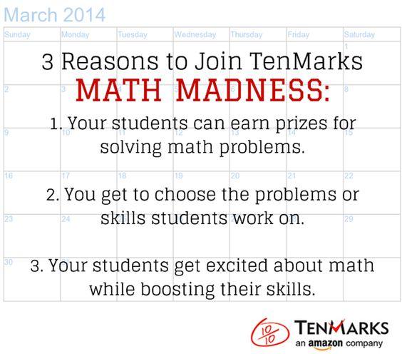 Program that solves math problems