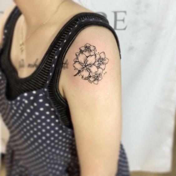 타투이스트_원석(@tattooist_wonseok) • Instagram 사진 및 동영상