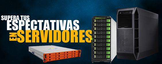 Servidor AMD ofrece los mejores servidores fisicos dedicados para su empresa o negocio visitanos en:http://www.servidoramd.com/AMD_Big.php