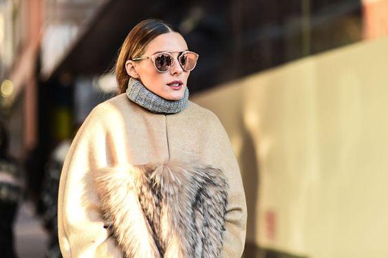 Vogue Stockholm