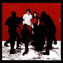 Google Image Result for http://upload.wikimedia.org/wikipedia/en/thumb/1/12/The_White_Stripes_-_White_Blood_Cells.jpg/220px-The_White_Stripes_-_White_Blood_Cells.jpg
