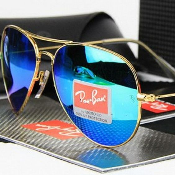 ray ban outlet website  only $0 to get cheap ray bans aviators wayfarer sunglasses outlet online sale for gift now