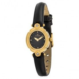 Buy Titan 2467YL03 Women Watch in India online. Free Shipping in India. Latest Titan 2467YL03 Women Watch at best prices in India.