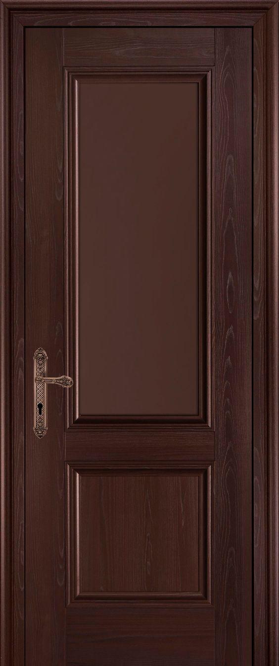 Pin By Next On Dream House Door Design Wood Doors Door Design