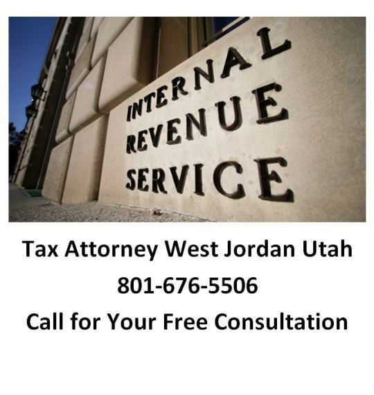 How To Lower Your Taxes Tax Attorney Tax Questions Tax Lawyer