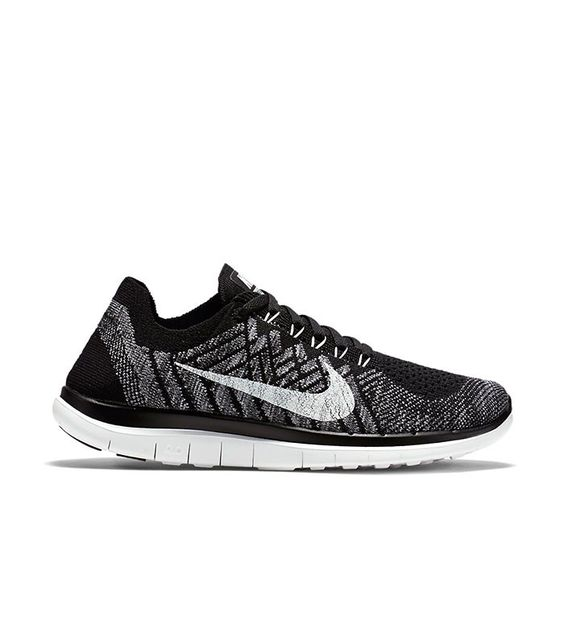 tom jeux qui parle - The Nike Sneakers Kendall Jenner Is Obsessed With | Nike Sneakers ...