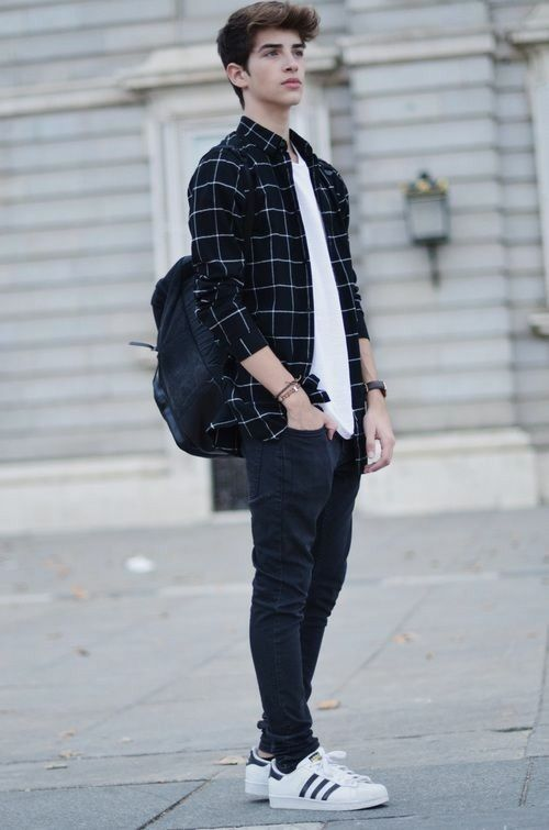 Skinny Guy Fashion Summer Google Search Outfits For Teenage Guys Mens Casual Outfits Mens Outfits