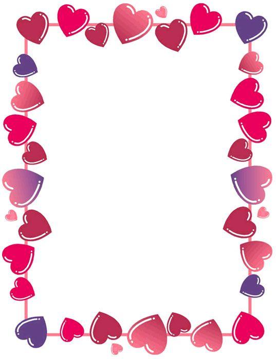Margenes decorativos para tarjetas de amor imagui for Buscador de poemas