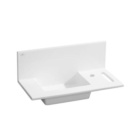 lave mains concept lapeyre wc pinterest. Black Bedroom Furniture Sets. Home Design Ideas