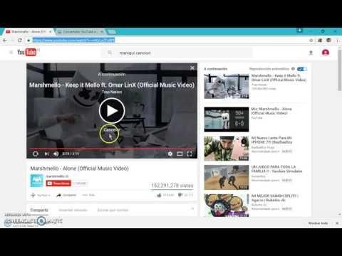 Como Descargar Musica A Usb Gratis Bajar Gratis Musica A Mi Memoria Usb Facilmente Youtube Memorias Usb Descargar Música Memoria