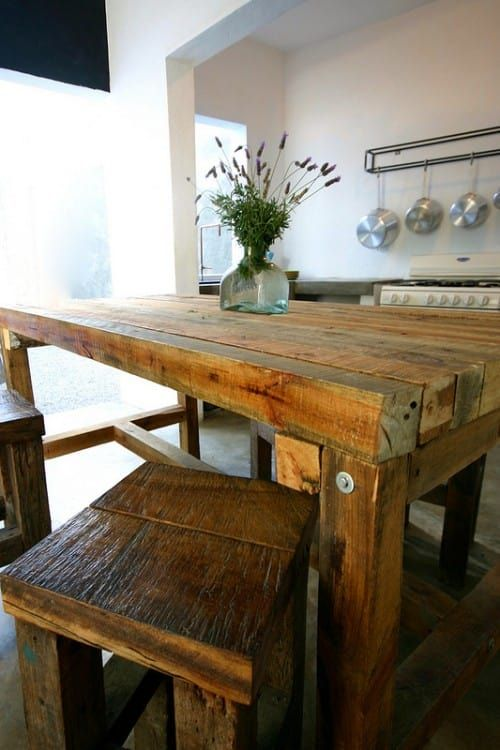 Tables Communal Kitchen Table Communal Kitchen Industrial Style Coffee Table San Jose Del Cabo