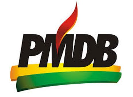 PMDB reúne lideranças regional em Passos. http://www.passosmgonline.com/index.php/2014-01-22-23-07-47/politica/5287-pmdb-reune-liderancas-regional-em-passos