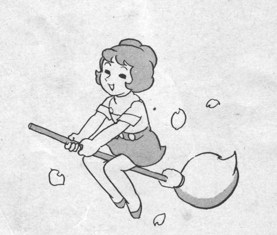 Feh Yes Vintage Manga  ★ || CHARACTER DESIGN REFERENCES (https://www.facebook.com/CharacterDesignReferences & https://www.pinterest.com/characterdesigh) • Love Character Design? Join the Character Design Challenge (link→ https://www.facebook.com/groups/CharacterDesignChallenge) Share your unique vision of a theme, promote your art in a community of over 30.000 artists! || ★