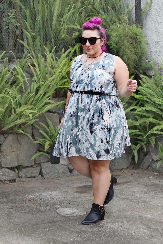 vestido-plus-size-tie-dye